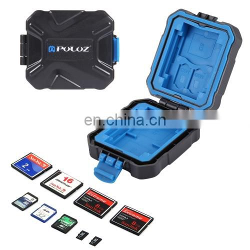 promotion China new products Full Body Camera PU Leather Case Bag with Strap for Leica C Panasonic LF1