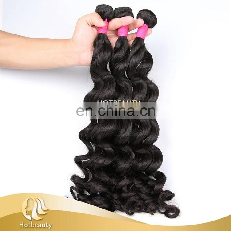Hot Sale 40 Pieces/Pack Pu Skin Weft Remy Tape Hair Extensions 100G Brazilian Remy Human Hair Straight Cheap Human Hair