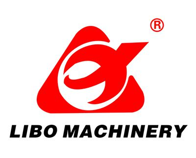 Gaoyou Libo Machine Tool Accessories Factory