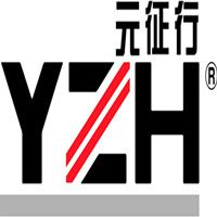 Jinan YZH Machinery Equipment Co.,Ltd