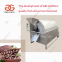 Where to Buy Peanut Roaster/Dryer Machine