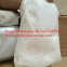 High purity pmk 99% PMK powder   website/Whatsapp:+8613273193623