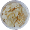 Good Quality Dehydrated Garlic Flakes from china with HALAL Certificated