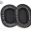 It is applicable to M40x M50 M50S M20 M30 M40 SX1 ear cover of headphone ear pads cushion with original quality sponge cover