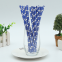 Polka Dot Paper Straws - Colorful Drinking Straws | Eco Friendly Biodegradable Straws