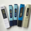 tds meter for water testing water tds meter ec meter tds in water price TDS-EC meter in good quality