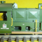 Saint Vincent and the Grenadines Train model
