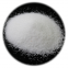 KNO2 Potassium nitrite crystalline powder
