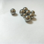 127mm stainless steel ball