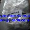factory price good quality 4cdc 4cdc 99% purity