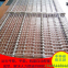 Stainless steel mesh belts are widely used in modern industrial enterprises Image