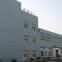 Shenzhen Raispon Electronics Co., Ltd