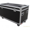 Piano Numark  Led Par Led Panel Wall Washer Cabine 7 Inch Record Flight Case
