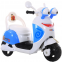 Hot Selling Kids Electric Motorbike Electric Motorcycle for Children 6V