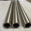 Polished surface Ta10 tungsten alloy rod 12mm 16mm diameter tantalum tube pipe