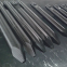 42Crmo Forged Hydraulic Breaker Chisel Moil Point