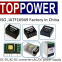 Sell switching power supply 3W  power supply module
