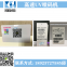 UV inkjet Shanghai variable inkjet automatic two-dimensional code code inkjet