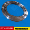 Slewing bearing 114.25.630 for construction machinery