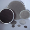 Stainless steel filter disc/coffee disc/filter round disc