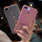 New product Plastic cell Phone back cover shell mobile Phone Cases for iPhone7/7Plus/6/6s/6plus/6splus Hard housing