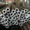 Schedule 80 Steel Pipe Structure Pipe Structural Pipe