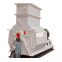Wood Longs Branches Hammer Mill Machine For Sale