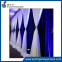 How To Background Draping Ideas Curtain Rods Sheer Drapery Fabric Drape A Backdrop For Weddings