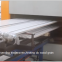 aluminum profile wood grain transfer machine