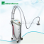 Vela shape 3 liposuction vacuum roller cellulite removal machine kuma shape 3