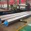 guide roll for paper machine