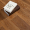 high quality multilayer engineered wood flooring