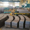 extra-thick Wear steel plate