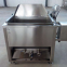 Commercial Nut Grinder Machine Soybean High Capacity