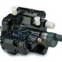 0 445 020 122, Bosch common rail diesel pump for CR diesel injection system Image