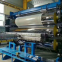 2020  PE sheet extrusion machine  PE sheet production line PE board production line