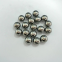 05 inch stainless steel ball bearing