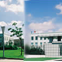 ShangHai  DinoLite   instrument & equipment Co..Ltd