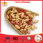 2020CROP BLANCHED PEANUTS KERNELS WITH GOOD PRICE