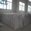 colorless transparent block melted silica flour use for Precision casting