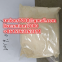SGT-151 CUMYL-Pegaclone Research Chemicals Powder Rcs Yellow Powder Synthetic Cannabinoid SGT-151