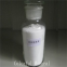 pure white fused silica powder with specific surface area The paint coating