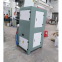 2.2kw×2 Automatic Aluminium Profile Cutting Machine Aluminium Doors Windows Manufacturing Machines
