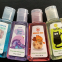 30ml gift mini pocket hand sanitizer