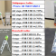 China Ladder Supplier ,Joyce M.G Group Company Limited