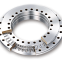 XR820060 jxr series crossed tapered roller bearings made in china