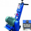 Concrete Scarifier used in concrete road|factory price in promotion