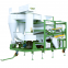 New machinery China suppliers High purity Grape seed separating machine
