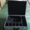 Plasma Tv Flight Road Case  Led Plasma Tv Custom Road Case Wheels