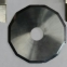 Dodecagon rotary blades,12 Sided rotary blades